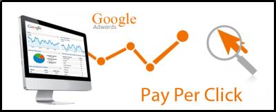 Adwords là tên một hệ thống quảng cáo tự động dựa trên nguyên tắc đấu giá của Google