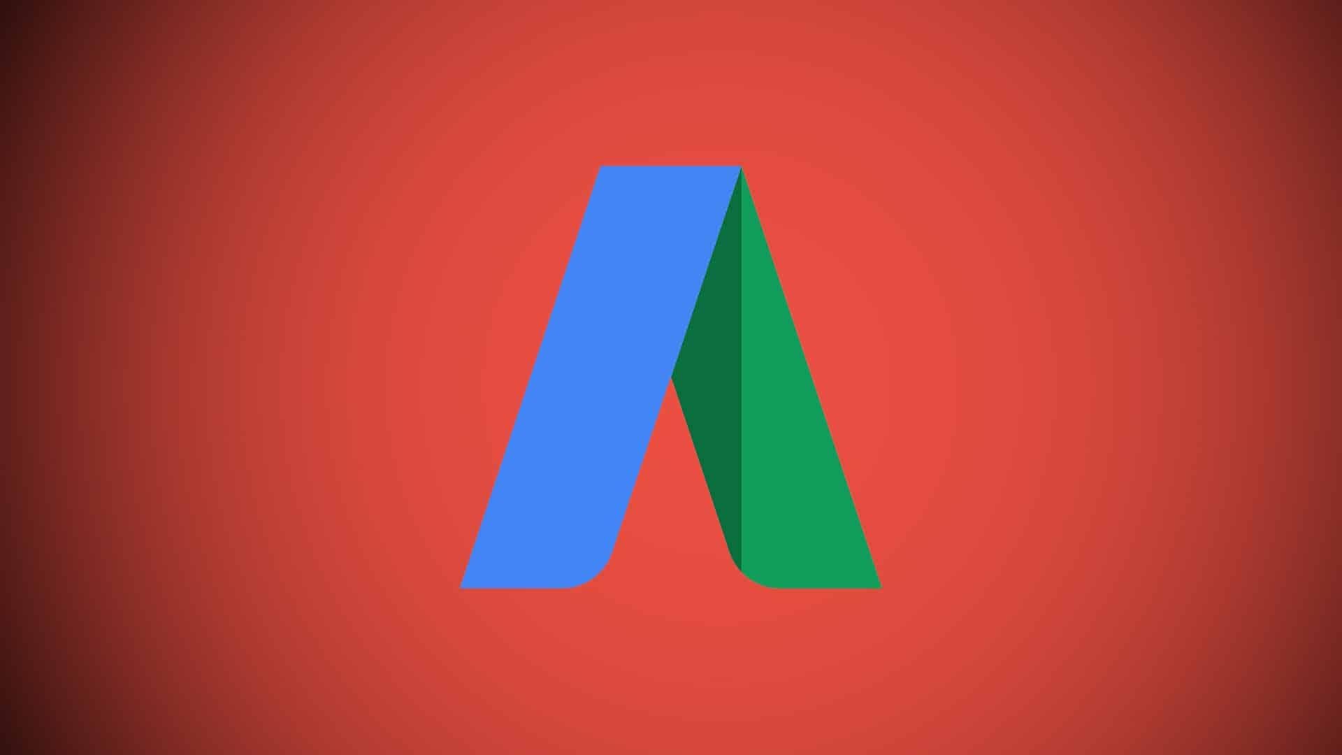 Những điều cần biết về Google Adwords