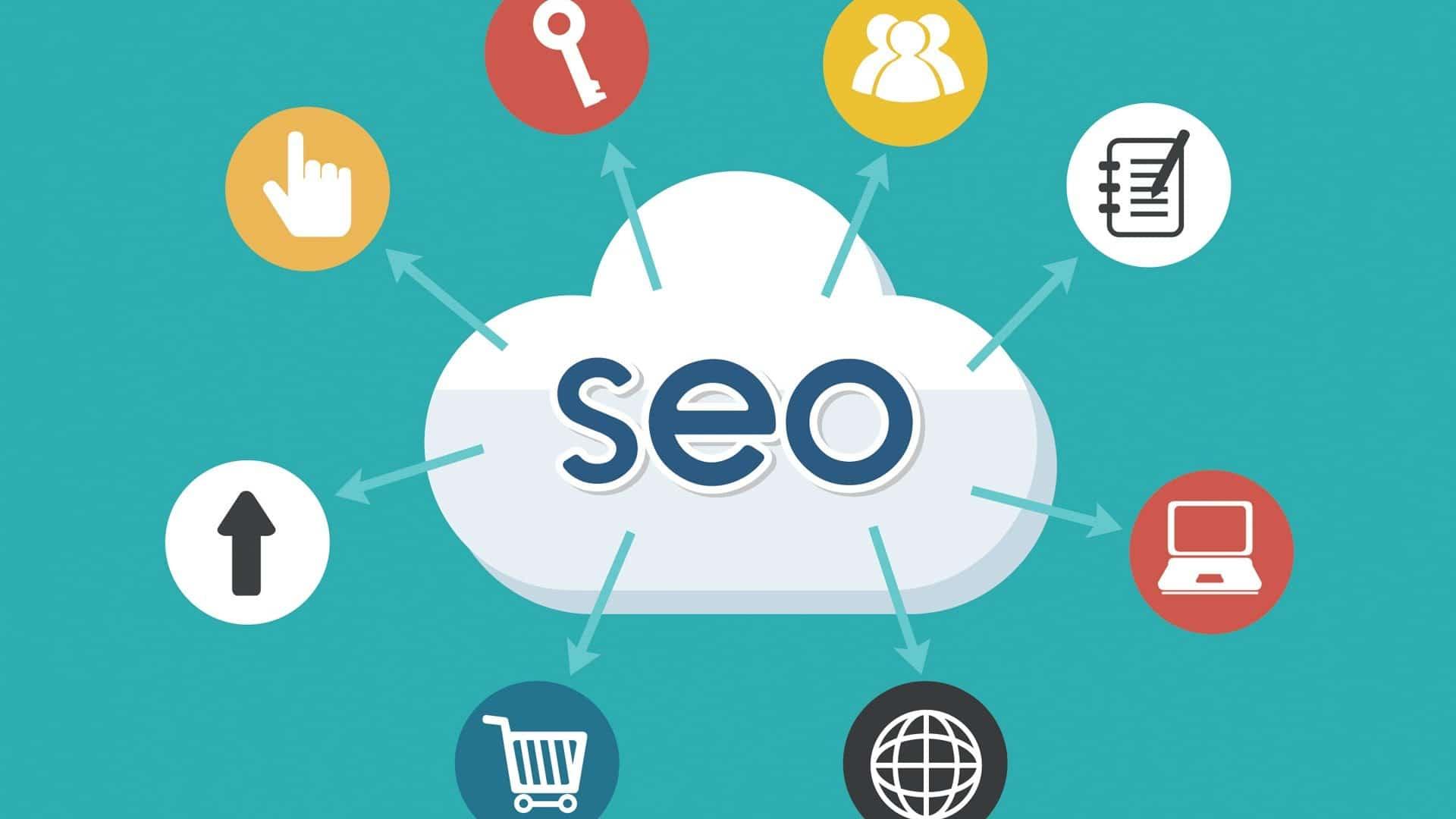 10 Thủ thuật xây dựng Backlink chất lượng trong SEO Website