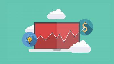 Google Adwords được đánh giá là kênh quảng cáo trực tuyến cho tỷ lệ chuyển đổi mục tiêu cao nhất hiện nay
