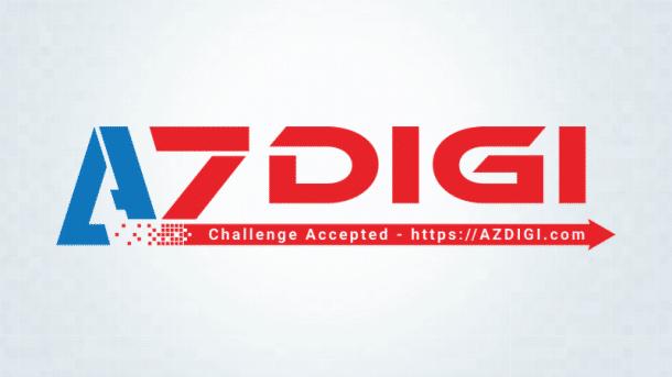 Tổng hợp Coupon AZDIGI tháng 12 – Giảm giá 25% Hosting và VPS