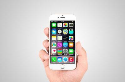 8 thủ thuật cực hay trên iPhone có thể bạn chưa biết