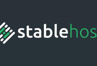 Tổng hợp Coupon StableHost – Giảm giá 50% trọn đời