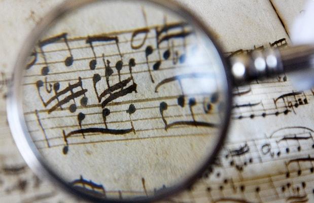 Thủ thuật đơn giản để tìm kiếm và phát hiện bài hát từ video hay âm thanh bất kỳ trên mạng