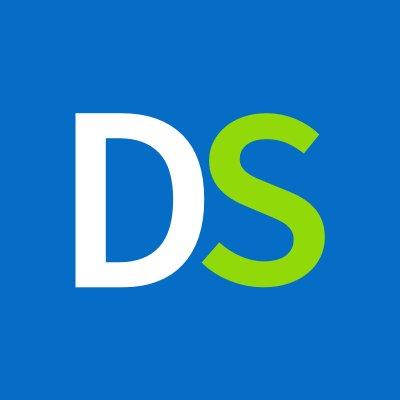 Dediserve