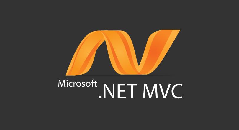 Series video hướng dẫn ASP.NET MVC toàn tập (Tiếng Việt)