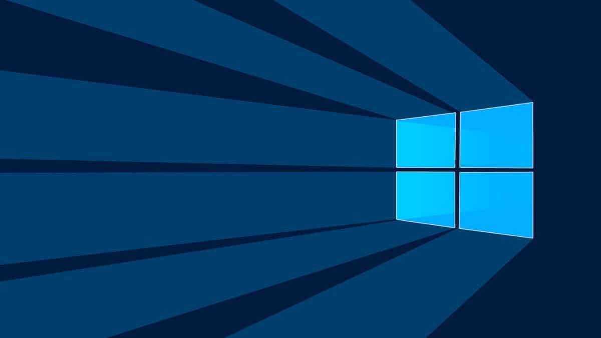 Tổng hợp lệnh hữu ích từ hộp thoại Run trong Windows