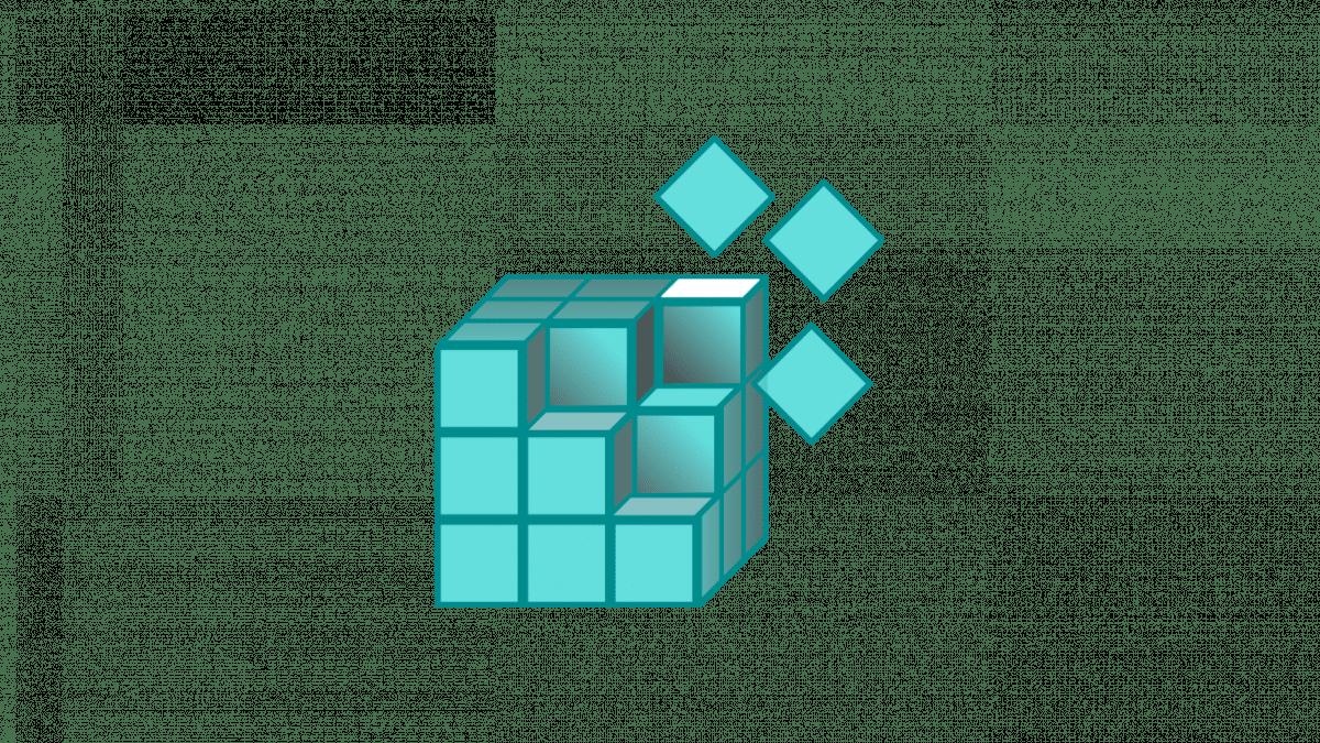 Hướng dẫn cách Sao lưu và Khôi phục Registry trong Windows