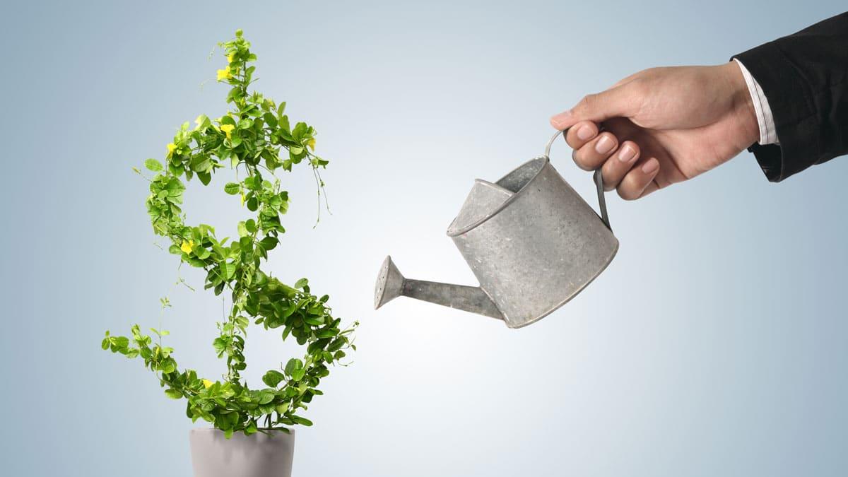 8 câu danh ngôn khởi nghiệp và làm giàu