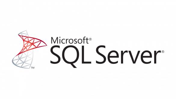 Tổng hợp một số hàm xử lý chuỗi hữu ích trong SQL