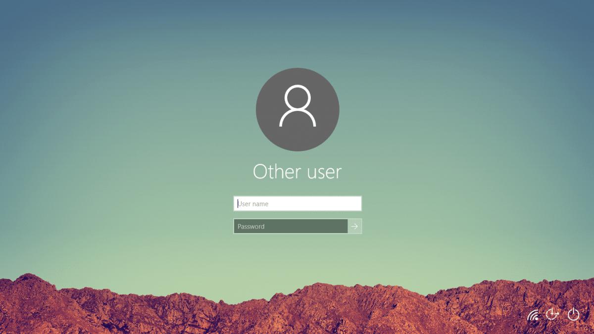 Bỏ qua bước nhập mật khẩu khi đăng nhập vào Windows