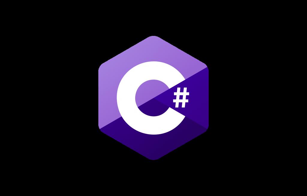 Tổng hợp các hàm xử lý chuỗi trong lập trình C#