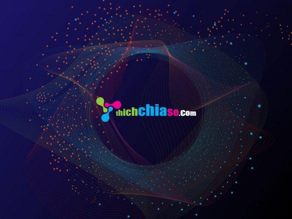 Thichchiase.com trở lại với giao diện mới, nội dung mới!