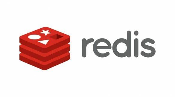 Hosting tại AZDIGI sẽ tích hợp thêm AZ Redis Cache v2 để tăng tốc website