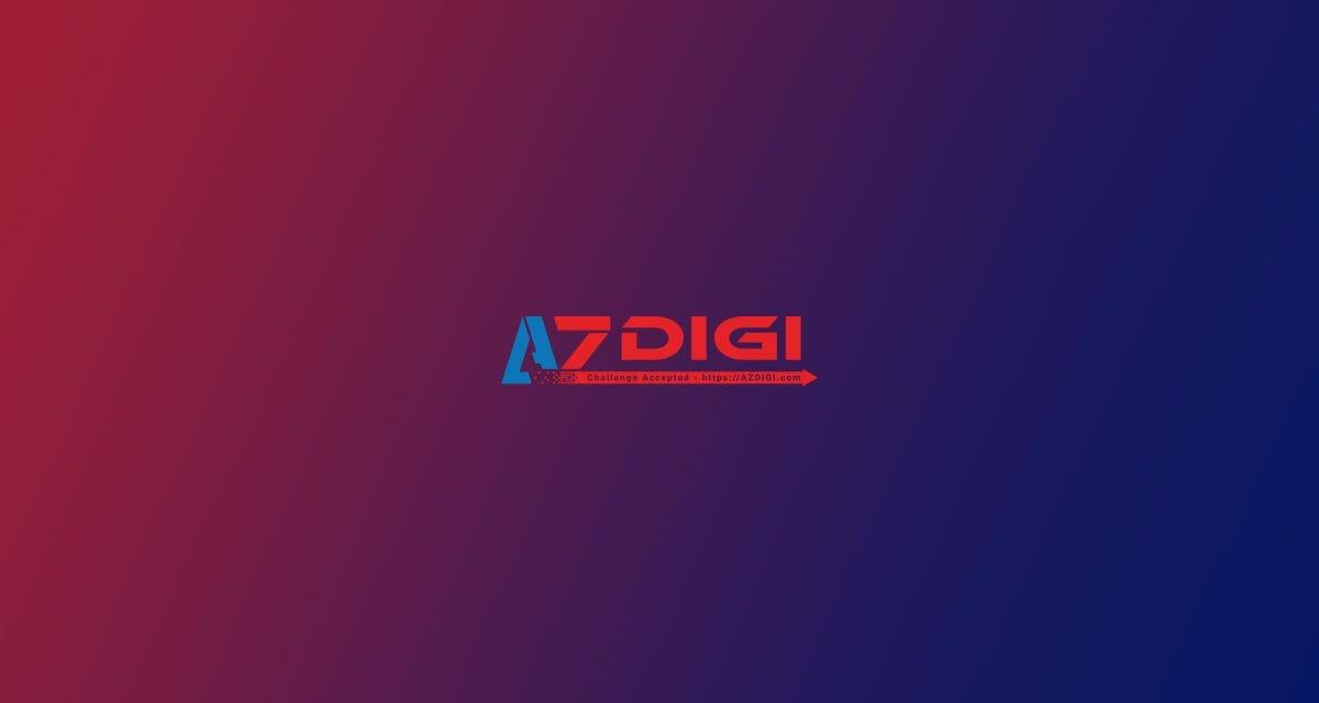 Những tính năng đặc sắc trên Hosting tại AZDIGI