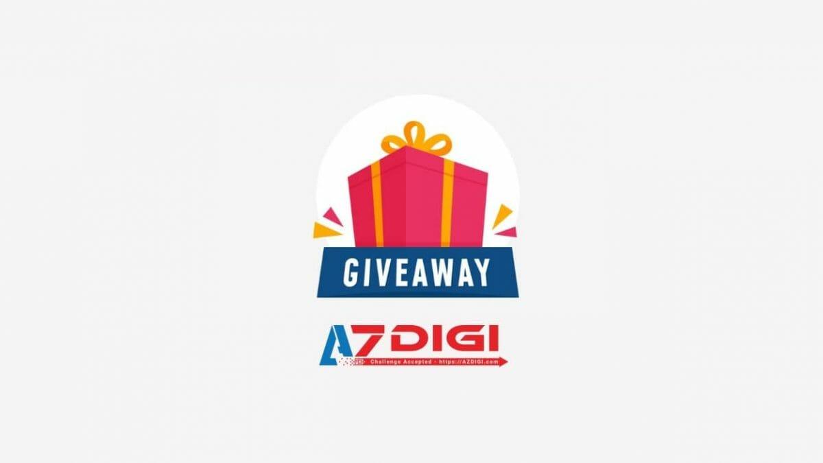 18 Plugin/Theme WordPress xịn được nhận miễn phí từ AZDIGI