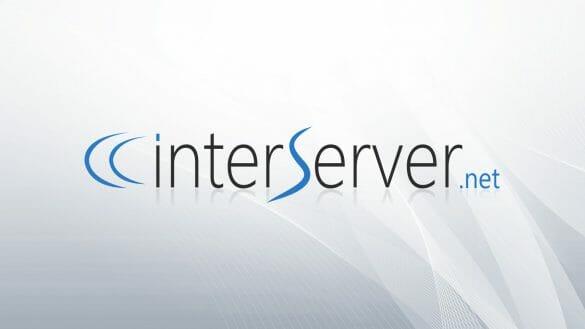 Khuyến mãi HOT! InterServer Hosting All Unlimited đang ưu đãi mùa Covid chỉ 1$/3tháng